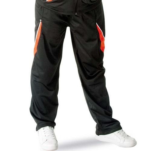 Holloway USA Endurance Pant : 9087