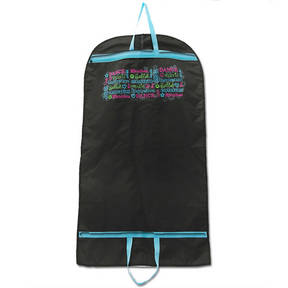 Expression Garment Bag