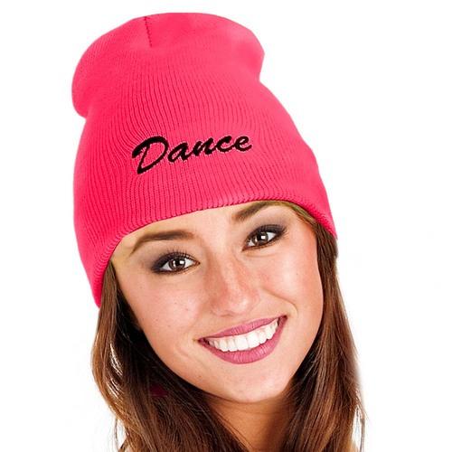 Beanie Hats : 40144