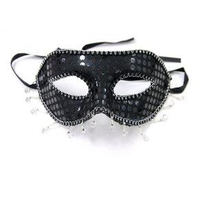 71062 - Half Mask