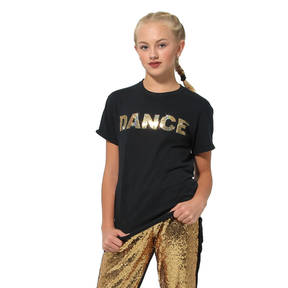 a3544389a Dance Grandma Shirt at Just For Kix