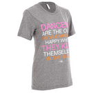 Dancewear - Kick in the Head Tee | Just For Kix