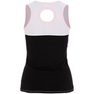 Just For Kix Thrive Sport Tank : JFK-129