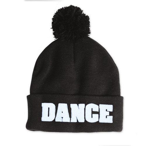 Dance Pom Hat : JFK-336
