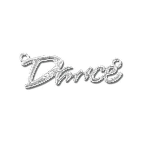 Dance Pendant : JFK-402