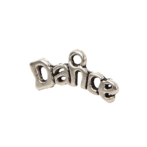 Dance Arch Pendant : JFK-403