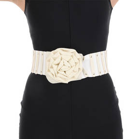 Dance Belt
