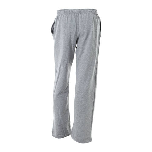 2017 Together We Dance Competition Sweatpants : JFK-581
