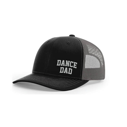 Dance Dad Hat : JFK-607