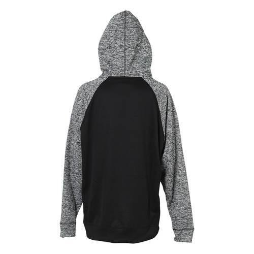 Dance Mom Sweatshirt : JFK-622