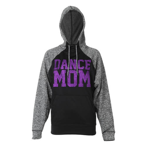 Dance Mom Sweatshirt : JFK-636