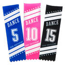 Dance Ribbons : RIB103