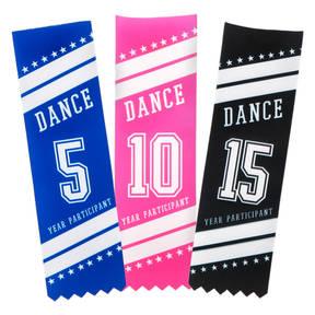Dance Ribbons