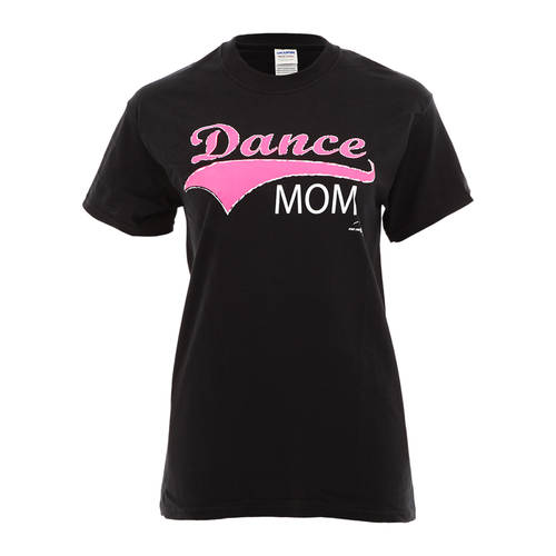 Dance Mom T-Shirt : T0027