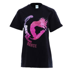 Dance Your Own Dance T-Shirt