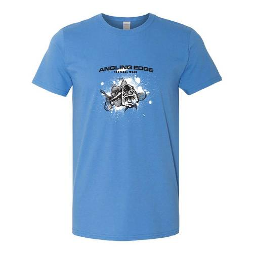 Limited Lindners Tactical Wear T-Shirt : LAE112