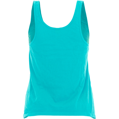 Luv Dance Live Your Art Tank Top : LD1002