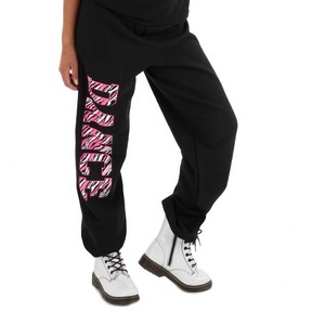 Zebra Dance Sweatpant
