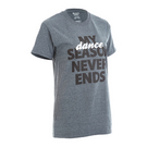 Kids My Dance Season Never Ends : LD1064C