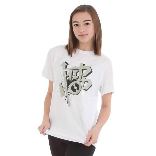 Hip Hop T-Shirt : LD1066