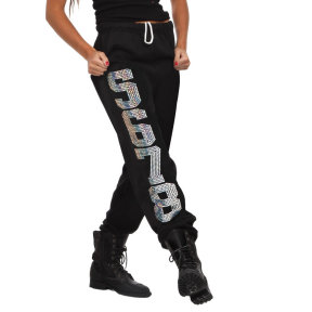 Youth 5678 Sweatpants