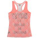 Girls I'd Rather Be Dancing Tank : LD1111C