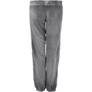 Dance To Live Sweatpants : LD1113