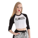 Flawless T-Shirt : LD1134