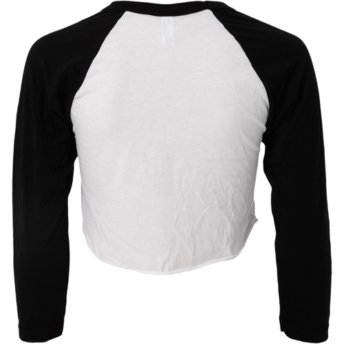 Flawless T-Shirt : LD1134