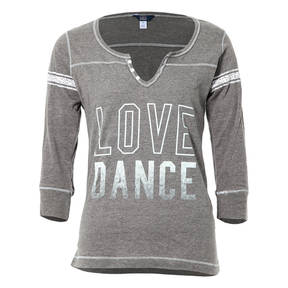 Love Dance Henley
