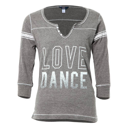 Love Dance Henley : LD1154