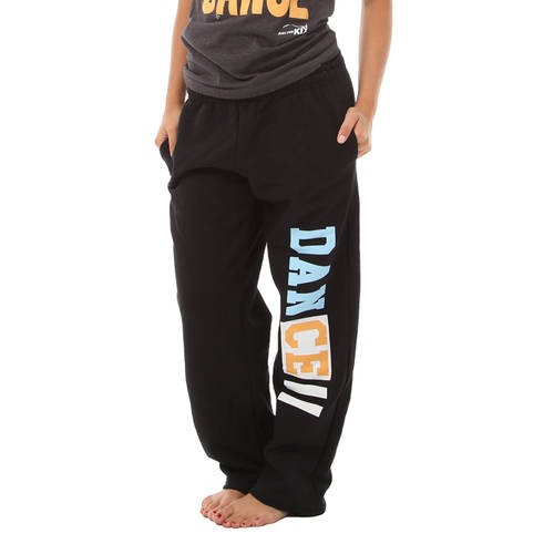 Dance Sweatpants : LD1197