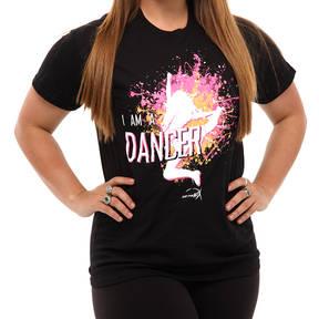 I Am A Dancer Tee