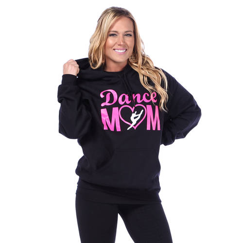 Dance Mom Sweatshirt : LD1218