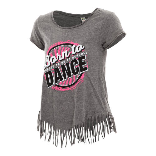 Youth Born to Dance Top : LD1224C