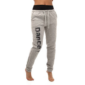 Dance Quilted Sweatpants