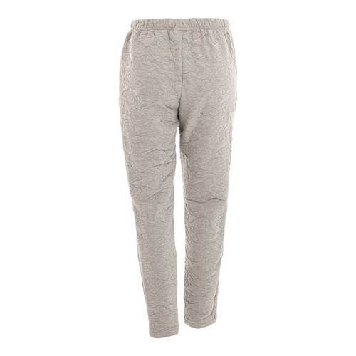 Youth Dance Quilted Sweatpants : LD1227C