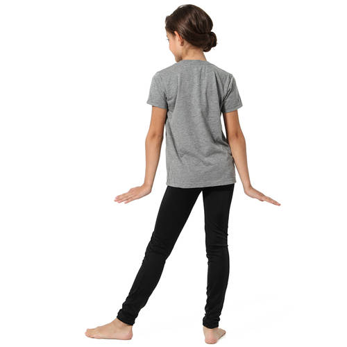 Youth Dance Like Nobody is Watching T-Shirt : LD1228C
