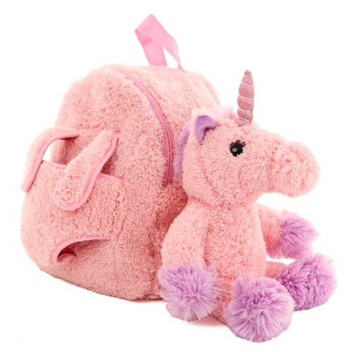 Unicorn Bag : LD1244