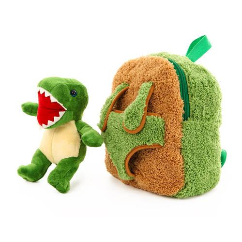 Dinosaur Bag : LD1245
