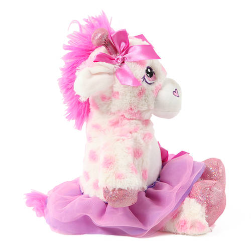 Pink Giraffe : LD1253
