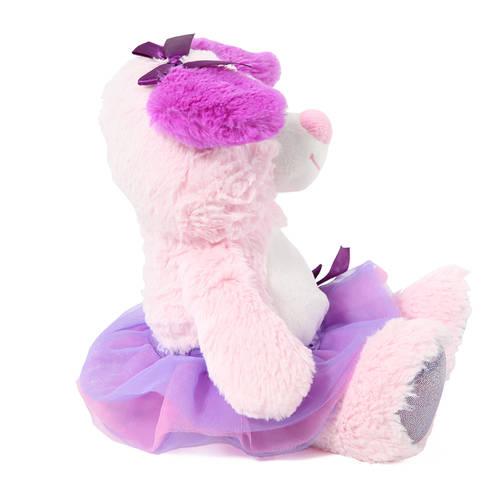 Pink Dog : LD1254