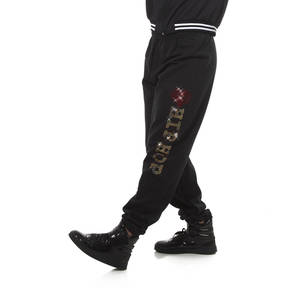 Love Hip Hop Sweatpant