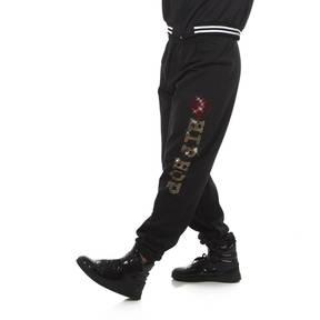 Love Hip Hop Sweatpant