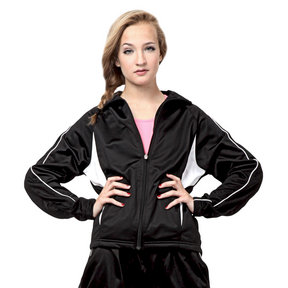 Tonix Vigor Jacket