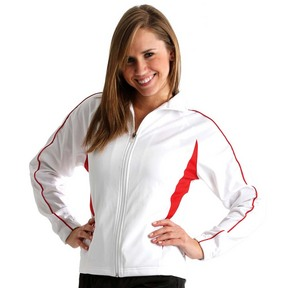 Tonix Teams Conqueror Ladies Jacket
