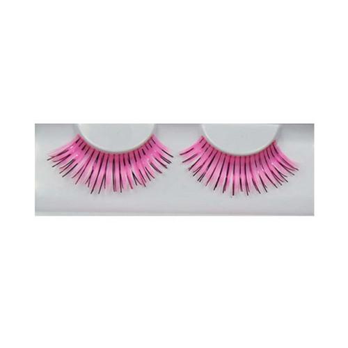 Eyelashes : 2483