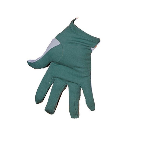 Flash Gloves : AFG