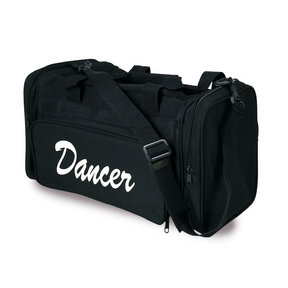Dancer Duffle