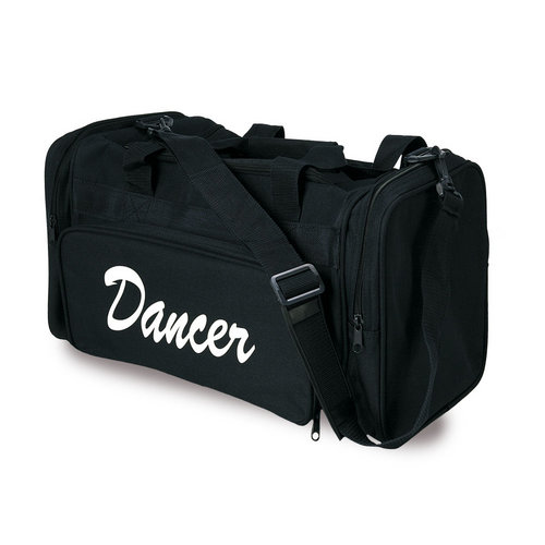 Dancer Duffle : BAG-D1